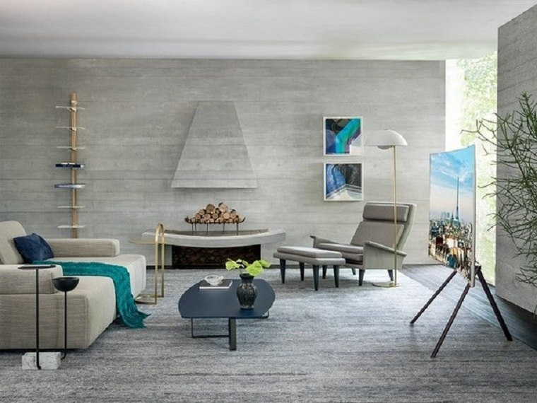 muebles-originales-ideas-color-gris