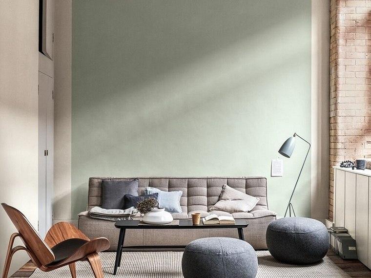 muebles-originales-ideas-colores-pastel