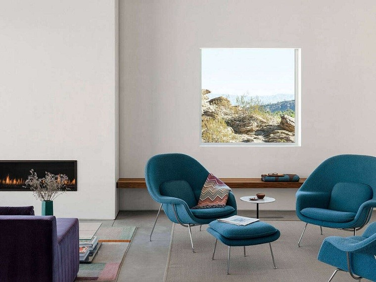 muebles-originales-sala-estar-ideas