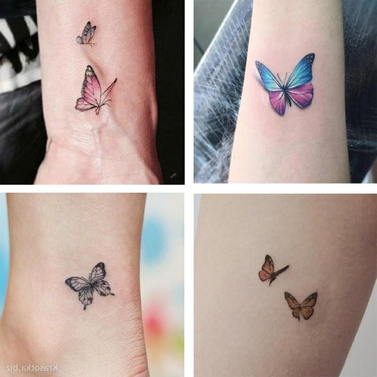 mujer-tatuaje-ideas-originales-diseno