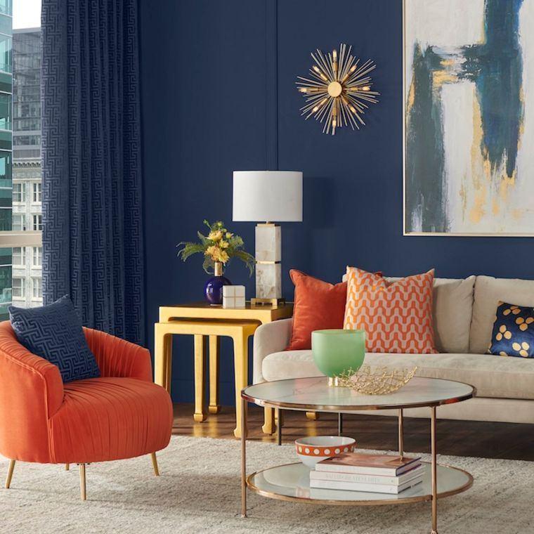 paredes-sala-estar-color-ano-ideas