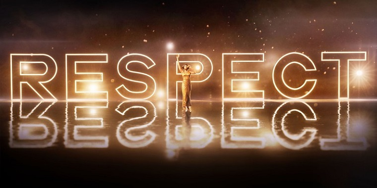 Películas biográficas-estreno-enero-2020-respeto