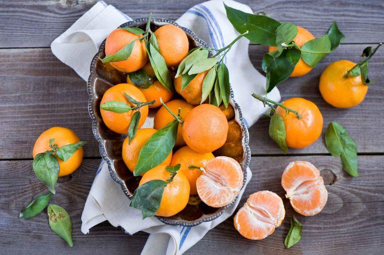 propiedades del colágeno citricos