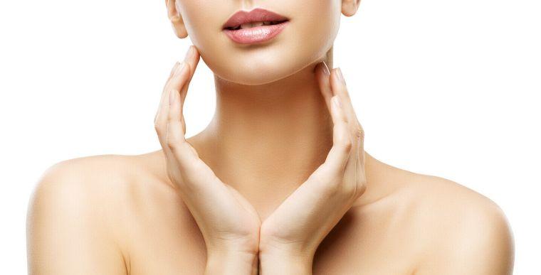 propiedades del colágeno cuidado piel