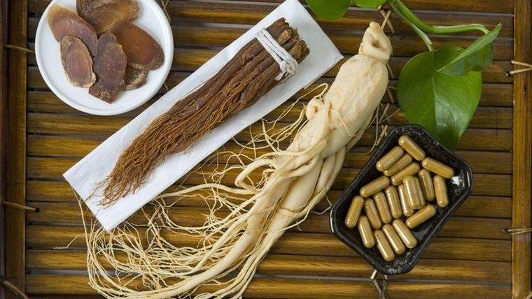 propiedades del colágeno ginseng