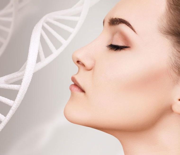 propiedades del colágeno salud1