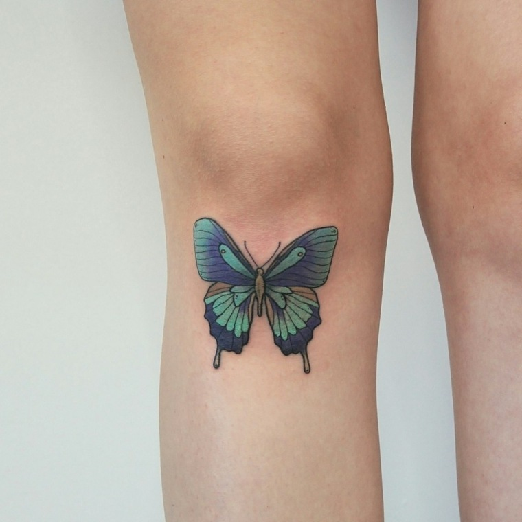 rodilla-mariposa-ideas-originales