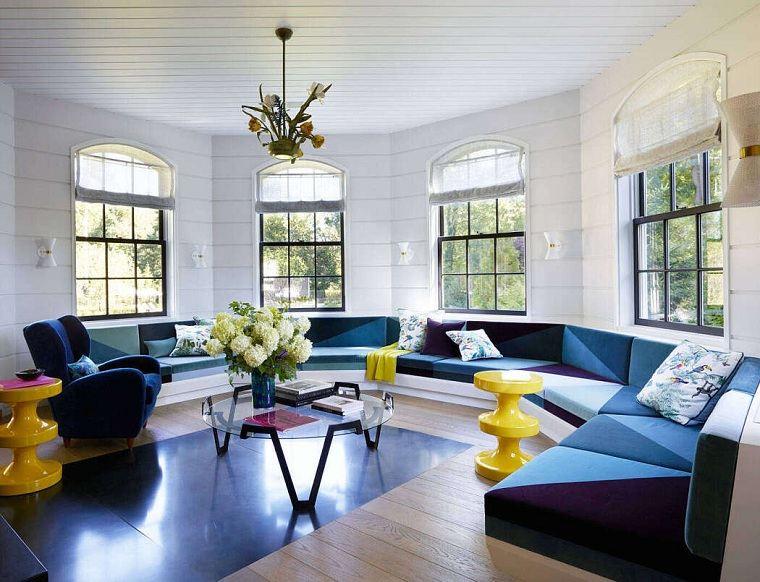 sala-estar-estilo-brinton-brosius-ideas