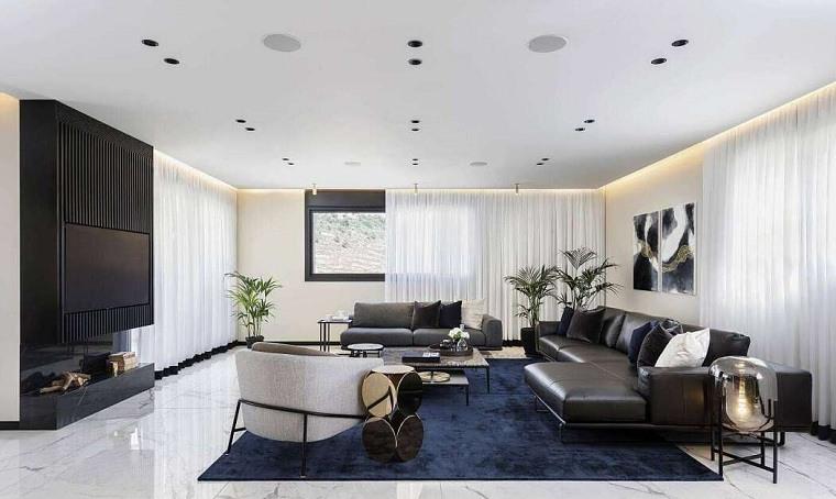 sala-estar-moderna-ideas-2020