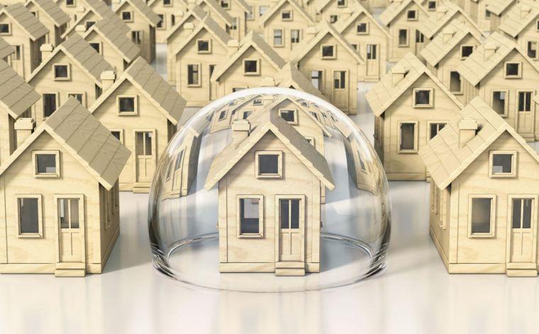 seguros de hogar cobertura