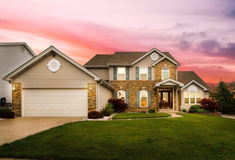 seguros de hogar propiedad