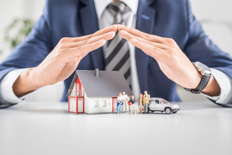 seguros de hogar proteccion