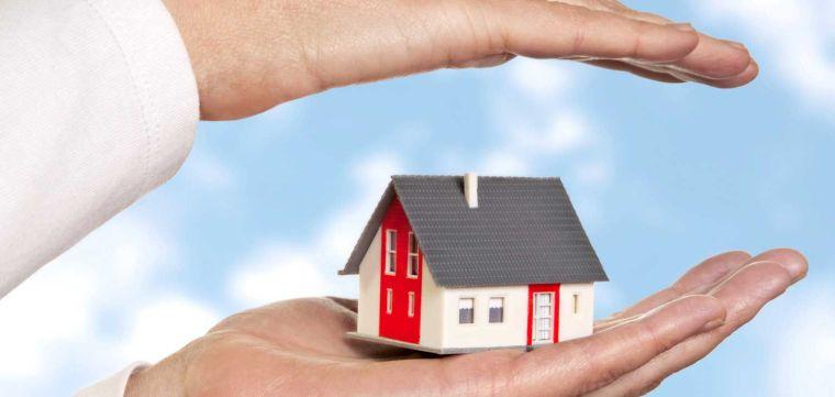 seguros de hogar tranquilidad