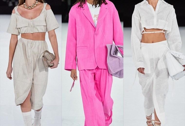 semana-de-la-moda-Jacquemus-Fall-Winter-2020-2021-Paris-diseno