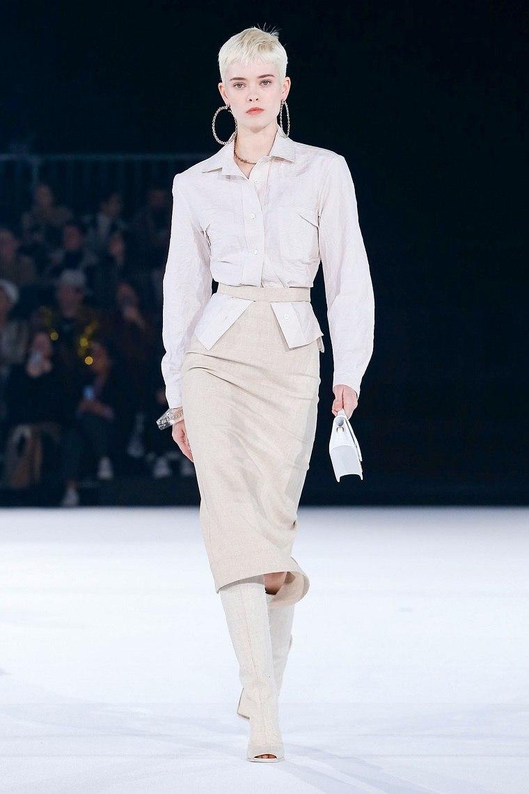 semana-de-la-moda-Jacquemus-Fall-Winter-2020-2021-Paris-modelos