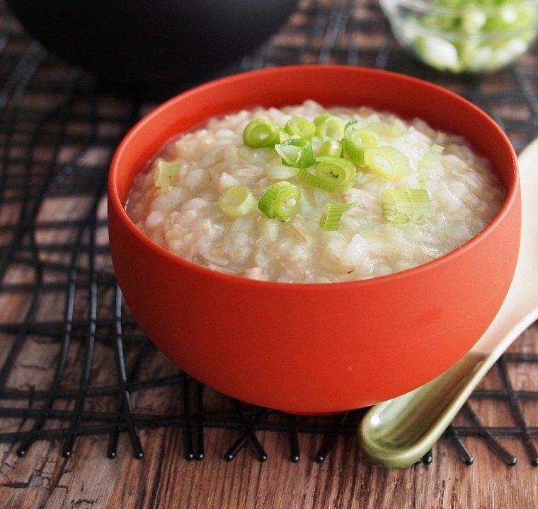 semillas-lino-beneficios-salud-digestiva
