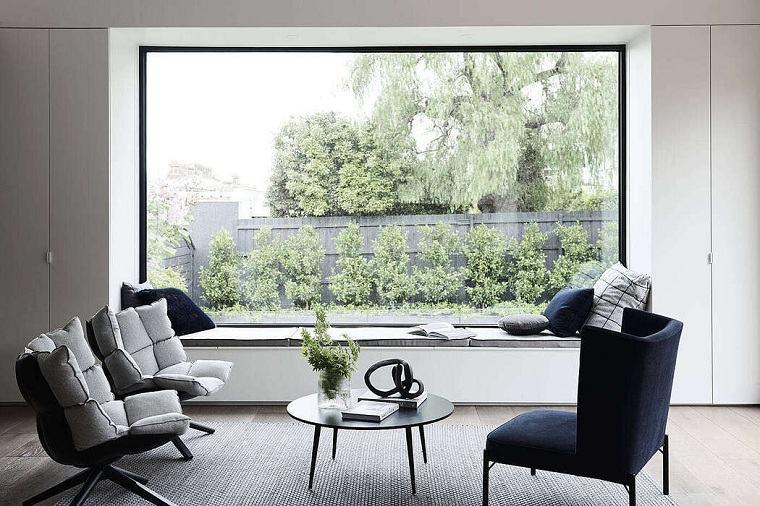 sillones-originales-sala-estar