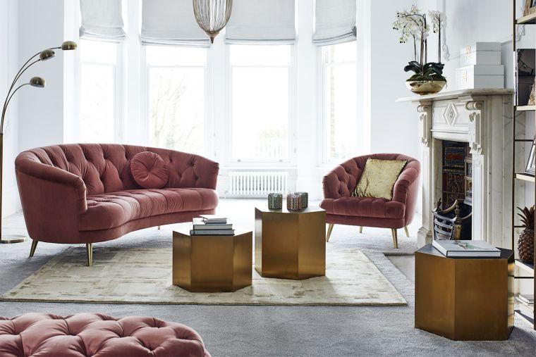 sofa-sala-ideas-opciones-originales