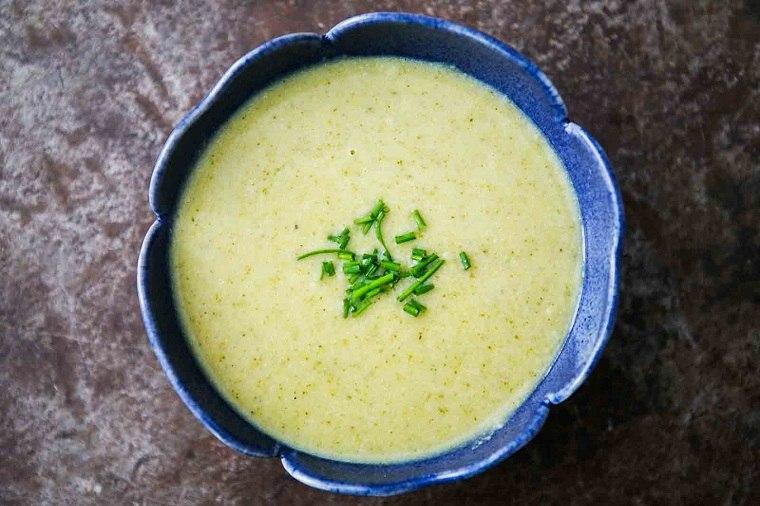 sopa-de-apio-receta-manzanas-ideas