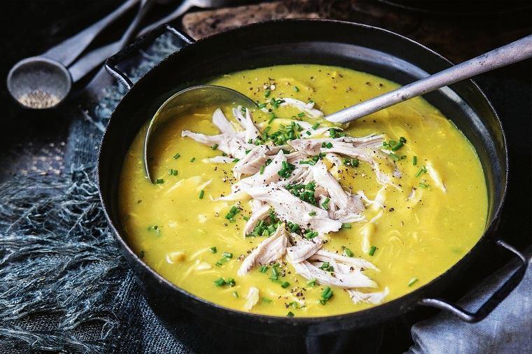 sopa-de-apio-receta-pollo-ideas