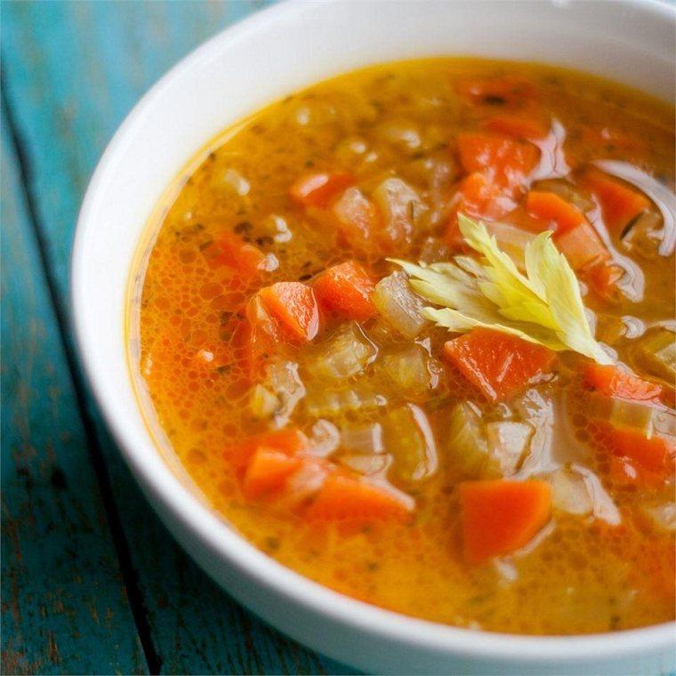 sopa-de-apio-receta-zanahoria-ideas