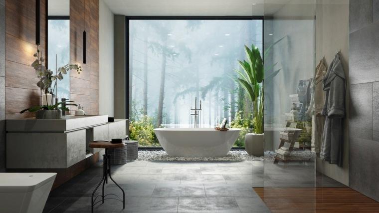 spa-bano-amplio-diseno-moderno-estilo-original