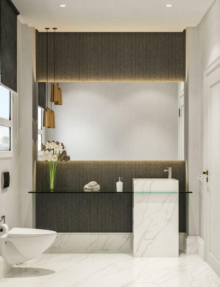 superficies-lujo-bano-moderno-ideas-estilo