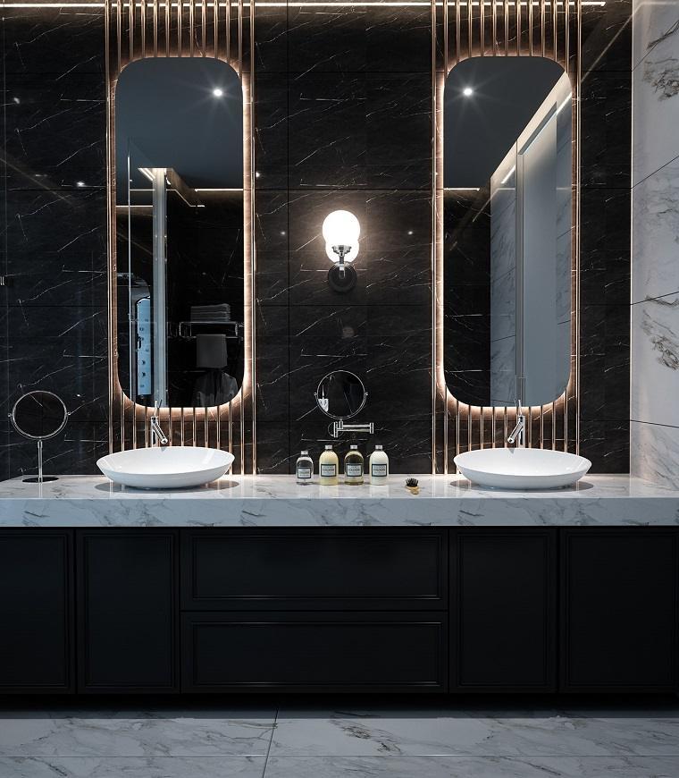 superficies-marmol-negro-elegante-bano-estilo