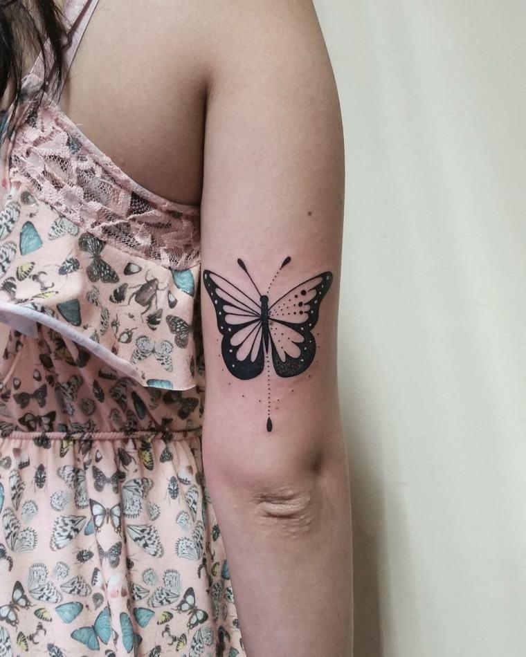 tatuaje-claro-oscuro-sombras-mujer