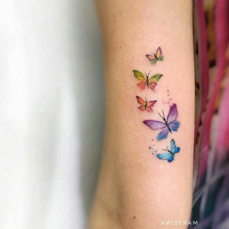 tatuaje-estilo-acuarela-tattoo