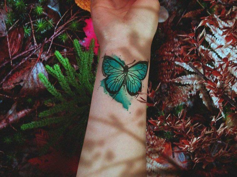 tatuaje-significado-mano-ideas