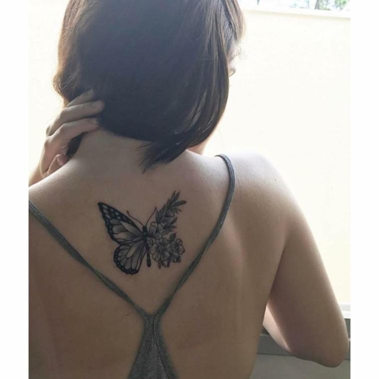 tatuajes-de-mariposas-dignificado-ideas