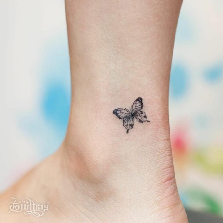 tatuajes-de-mariposas-diseno-pequeno-pierna