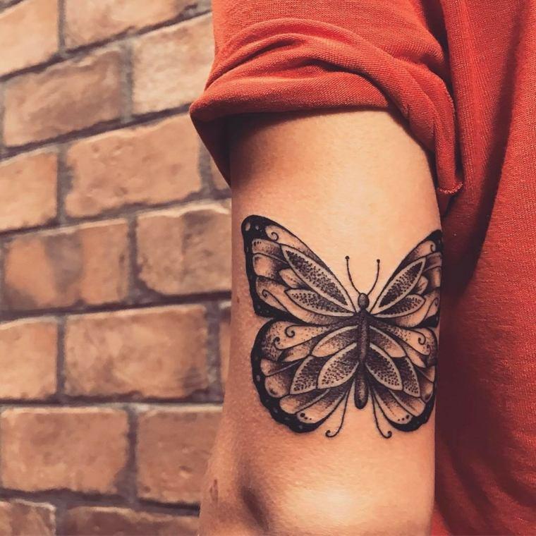 tatuajes-de-mariposas-grandes-diseno-ideas