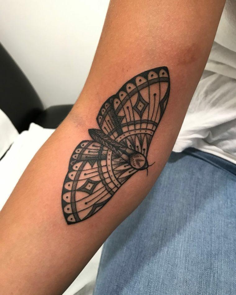 tatuajes-de-mariposas-tatuajes-lugar-original