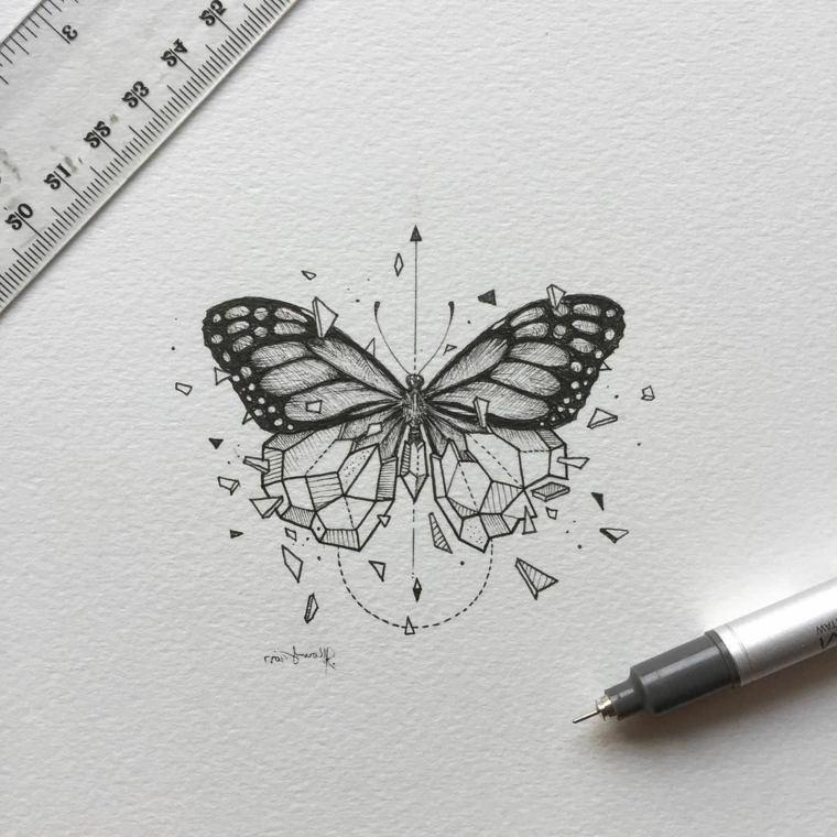 tatuajes-significado-diseno-mandala