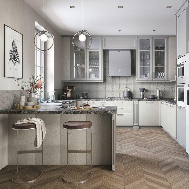 tendencias-2020-cocinas-diseno-elegante