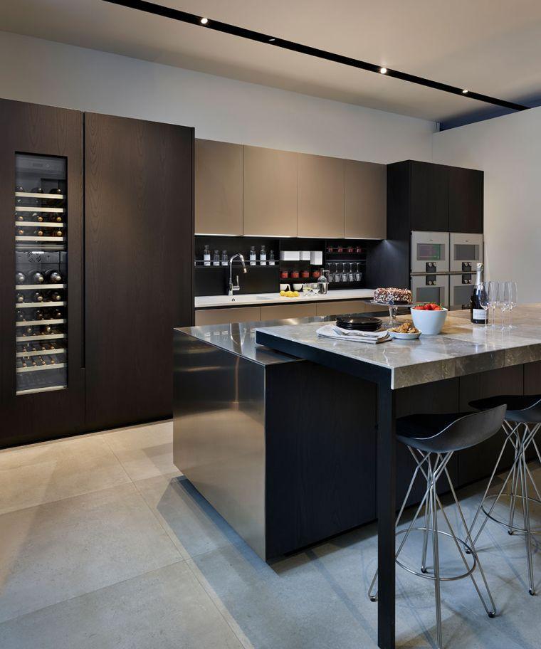 tendencias-2020-cocinas-modernas-estilo-negro