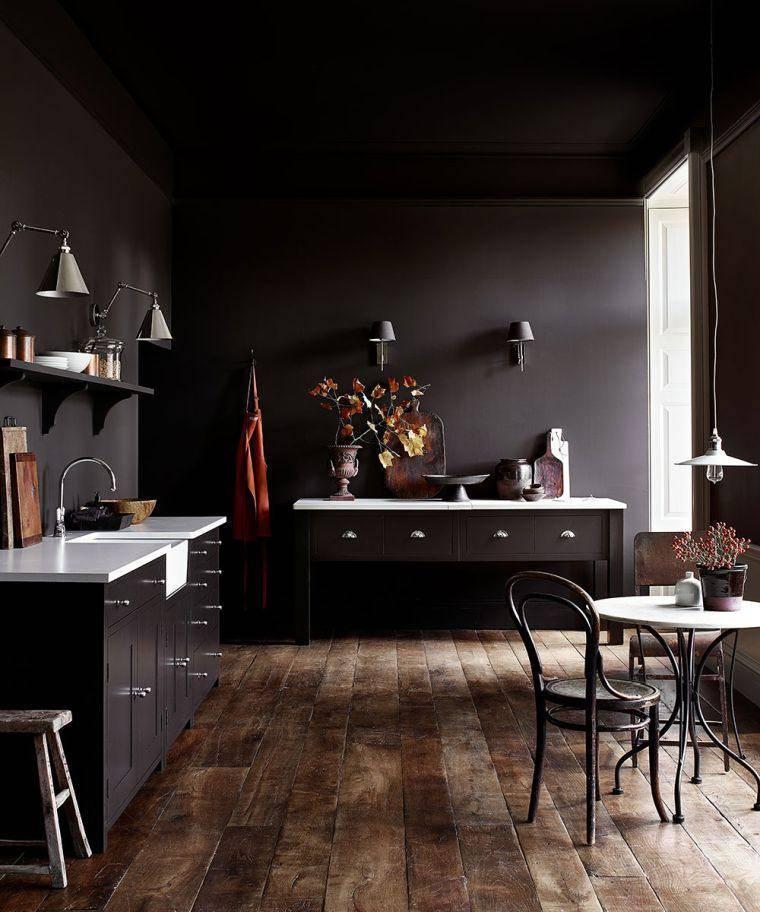 tendencias-2020-cocinas-modernas-negro