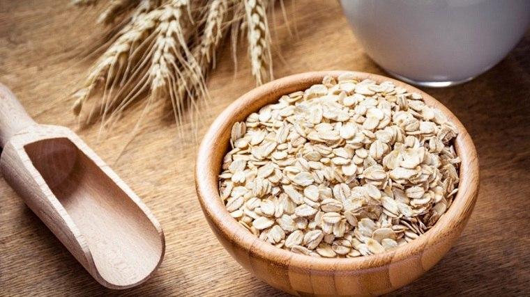tipos-de-cereales-avena-beneficios