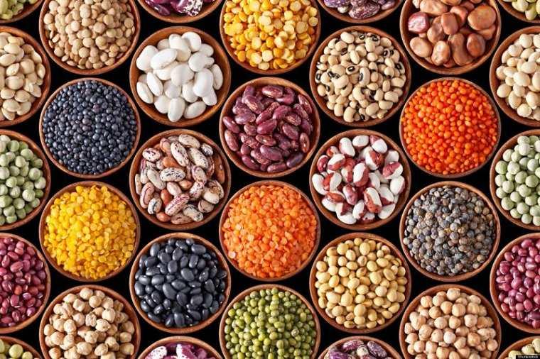 tipos-de-cereales-legumbres-salud