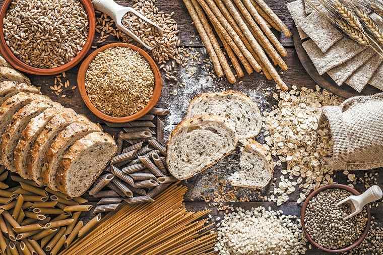 tipos-de-granos-semillas-dieta-mejor