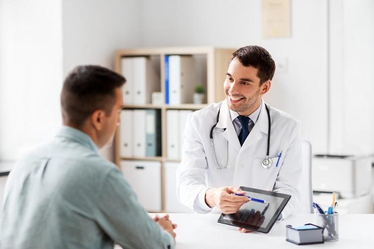 vasectomía mitos-relevados