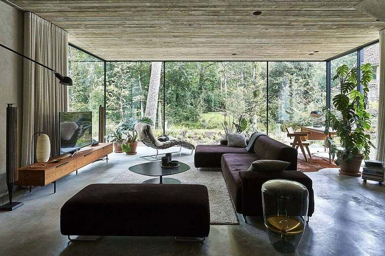 ventanas-ideas-sala-luminosa-lensass-architecten