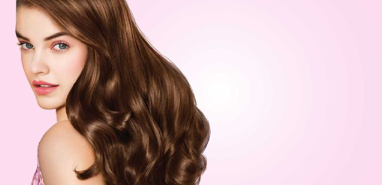vitaminas-para el cabello alimentacion