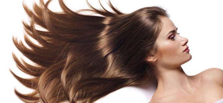 vitaminas para el cabello beneficioso