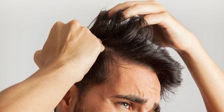 vitaminas para el cabello bienestar