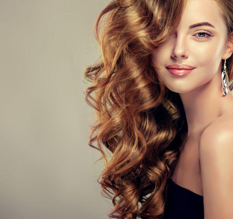 vitaminas para el cabello hidratacion