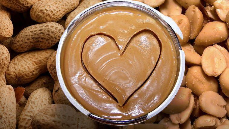 vitaminas para el cabello mantequilla