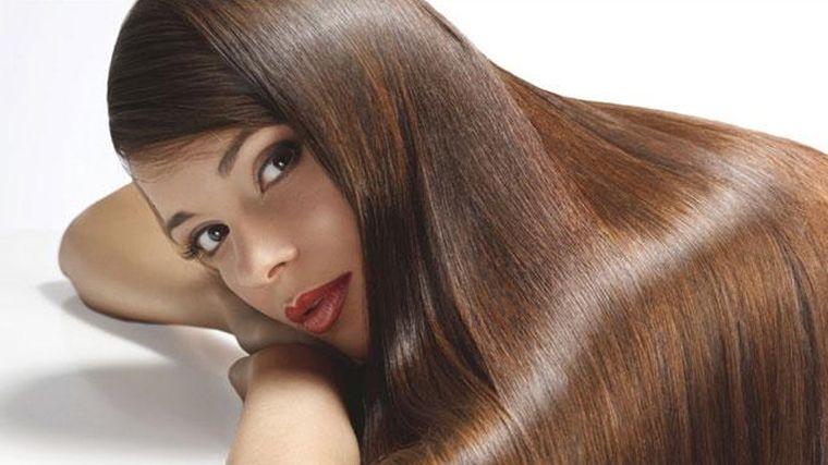 vitaminas para el cabello salud